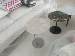 The butler specialty khalifa black granite coffee table takes solid, dependable materials and molds them into a contemporary design that's perfect for your living room. Marble Side Table Marble Bourbon Mist Jobsite Quartz Marble Granite Solid Surface Kitchen Countertops Design Ideas Facebook