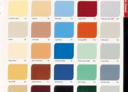 asian paints interior colours