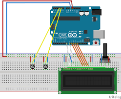 displaying sensor values on lcd arduino project hub wiring diagram