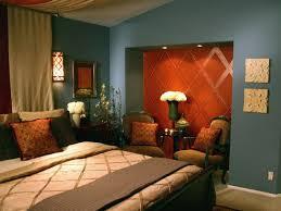 Brown And Orange Bedroom Ideas Unique Decorating Ideas