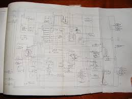 jaguar mk2 wiring diagram images jaguar mark 2 engine jaguar 2000 wiring diagram full set mk1 escort avo also heater wiring diagram