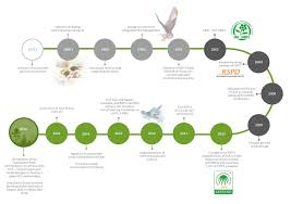 Our Sustainability Journey Sime Darby Plantation