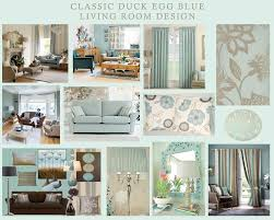 Wallpaper In Living Room Design Grey Black And Duck Egg Blue Living Room Google Search House