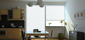 Window Blinds  Country Window Blinds Kitchen Curtains Ideas Brown Country Window Blinds