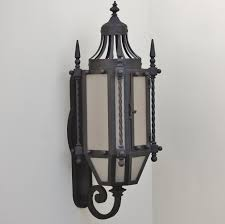 full size of custom wrought iron light fixtures wrought iron lights wrought iron chandeliers from mexico