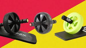 Best <b>ab rollers</b> to fine-tune your six-pack | British GQ