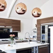 copper kitchen lighting. Copper Kitchen Lighting G