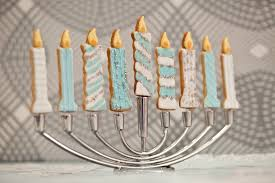 8 hanukkah cookies you ll want to eat all eight days and