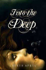 Free Kindle Book For A Limited Time : Into the Deep - Ivy Daniels is a high  school junior still learning who she is. Aft… in 2019 | Indie books, Book  authors, Free kindle books