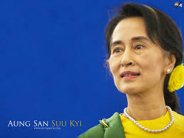 aung san suu kyi short essay what are the struggles of aung san suu kyi to democracy in myanmar