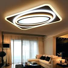 remote control for ceiling light dimming modern led chandelier lights remote control ceiling chandelier lamp fixtures remote control