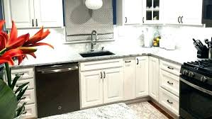 strikingly beautiful kitchen cabinet costs how much do cabinets cost of remodel refinishing