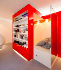 Storage For Small Bedrooms Clever Storage Ideas For Small Bedrooms