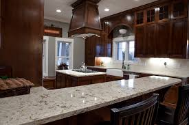 kitchen countertops. Contemporary Kitchen Intended Kitchen Countertops A