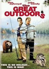 john candy movies. Beautiful Candy John Candy Classic Throughout Movies