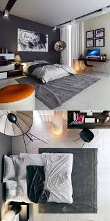 cool bedrooms guys photo. 45 Classic Men Bedroom Ideas And Designs | I Love DeccoDesign Pinterest Bedrooms, Room Cool Bedrooms Guys Photo