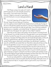 professional creative essay proofreading service for school dubai school thesis writing
