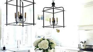 lantern style lighting. Delighful Lighting Lantern Style Pendant Light Lighting  Magnificent Kitchen Inside Lantern Style Lighting E