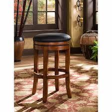 bar and bar stools. Bar And Stools