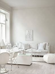 Superior Unique Design White Living Room Impressive 1000 Ideas About White Living  Rooms On Pinterest Pictures Gallery