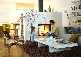 3 sided gas fireplace modern s clear ts fire design 3 sided gas fireplace modern australia