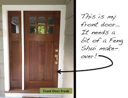 feng shui front doorFeng Shui for front doors  Front Door Freak