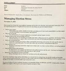 Help Writing Esl Argumentative Essay On Trump Argumentative Essay