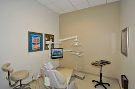 sugar land modern dentistry and orthodontics at southwest sugar land modern dentistry and orthodontics image 19