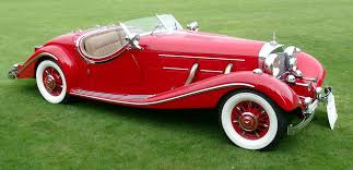 Great savings free delivery / collection on many items. Mercedes Benz 540k Wikipedia