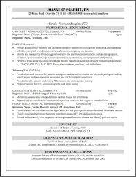 ... Best Experienced Nurse Practitioner Resume With Cicu Registered Nurse  Resume Nursing Stuff Nursing Rocks Future Resume ...