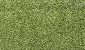 grass texture hd. Simple Texture Free Grass Textures To Grass Texture Hd 0