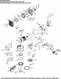 pro hp kohler engine parts diagram pro automotive wiring diagrams description cv740 3141 ww 1 pro hp kohler engine parts diagram
