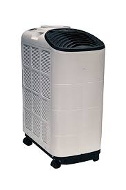 royal air conditioning. Contemporary Royal Royal Sovereign Ultra Light And Compact Portable Air Conditioner 12000  BTU White ARP Intended Conditioning