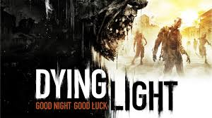 Dying Light Amazon Uk Kotaku Uk Deals Dying Light 7 Days To Die Ue Boom 2
