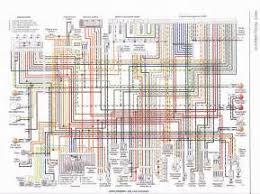 2004 gsxr 750 wiring diagram images 2001 suzuki katana gauges for 2004 gsxr 600 wiring diagram