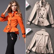 clothes coat fashion cardigan long coat beautiful beautiful girl women new cute classy cool warm coats winter coat preppy wheretoget