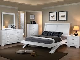 interesting design rana furniture bedroom sets fresh full
