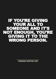 Good Person Quotes Delectable Looking For Quotes Life Quote Love Quotes Quotes About
