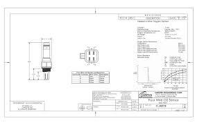 bosch 4 wire o2 sensor wiring diagram wiring diagram 4 wire sensor diagram wiring diagrams