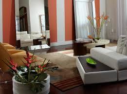 Interior Design Schools In Miami Gorgeous Premier Interior Designers Agency In Miami FL By J Design Group