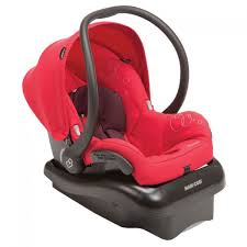 maxi cosi mico nxt infant car seat