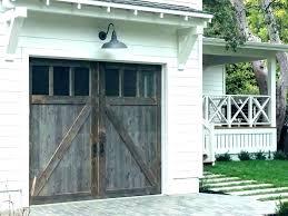 garage door opener light blinking garage door wont close light blinks luxury craftsman garage door opener light blinking or fresh garage genie garage door