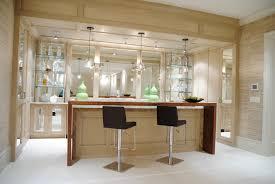 Bar In Kitchen Debra Johnston Atlanta Fine Homes Sothebys International Realty