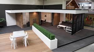 pool house furniture. Pool House Furniture. Veranclassic : Time-lapse Montage D\\u0027un Nouveau Poolhouse Furniture I