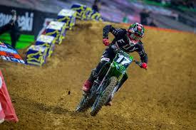 How To Watch Anaheim 2 Sx 2018 Supercross Racer X Online