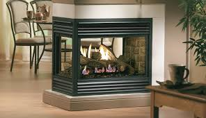 what is a direct vent fireplace. MDV31-39 Direct Vent-1 What Is A Vent Fireplace