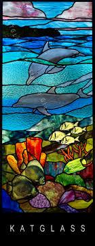 sawyer dolphine door edited dolphine water