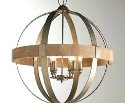rustic wood light fixtures wooden wrought iron chandeliers shades of elegant in o34