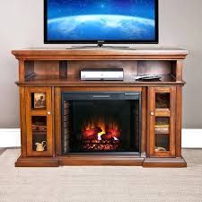 electric media fireplace charming design electric media fireplace and center reviews mantel dawson electric media fireplace electric media fireplace