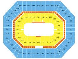 Bmo Harris Bradley Center Tickets The Bmo Harris Bradley
